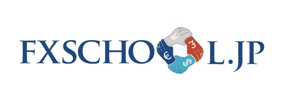 fxschool_logo